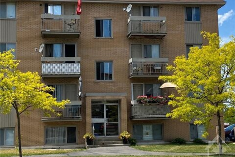 Condo for sale at 938 Cartier Blvd Unit 1 Hawkesbury Ontario - MLS: 1217218