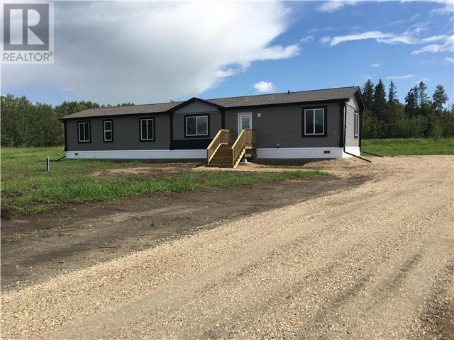 beaverlodge divorced singles Separated divorced widowed  grande spirit foundation direct rentals:when one of the units becomes availa ble, the applicant assessed in highest need for the available  administration.