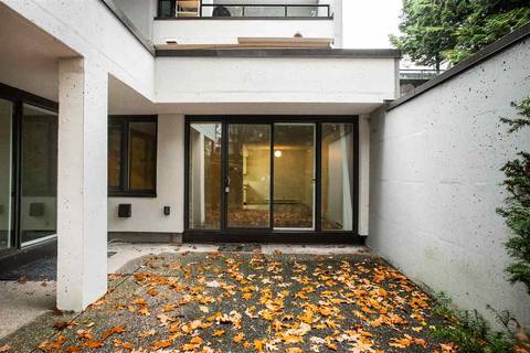 1 - 9521 Cardston Court, Burnaby | Image 2