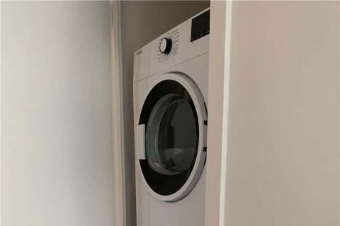 Apartment for rent at 955 Bay St Unit 1501 Toronto Ontario - MLS: C4763043