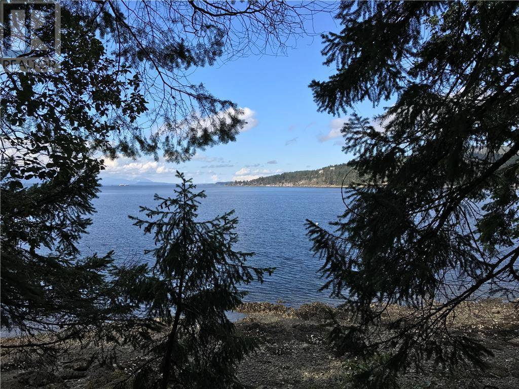 Residential property for sale at 960 Rainbow Rd Unit 1 Salt Spring Island British Columbia - MLS: 389434