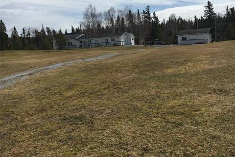 Residential property for sale at 97 Main Rd Unit 1 Pasadena Newfoundland - MLS: 1196113