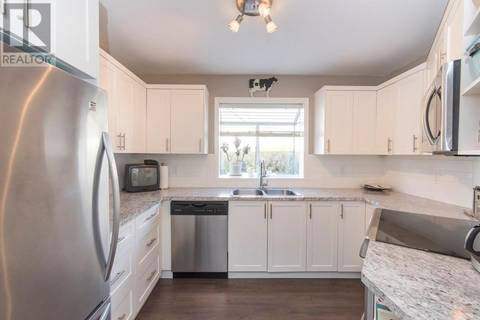 Townhouse for sale at 9855 Resthaven Dr Unit 1 Sidney British Columbia - MLS: 411155