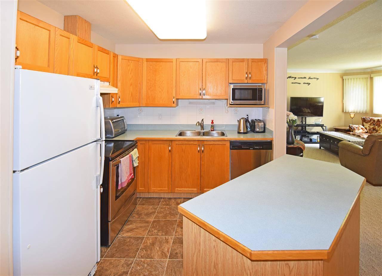Condo for sale at 9938 80 Ave Nw Unit 1 Edmonton Alberta - MLS: E4178764
