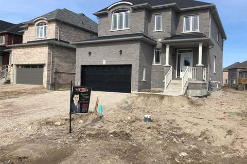 House for sale at 1 Academy Ave Wasaga Beach Ontario - MLS: S4420674
