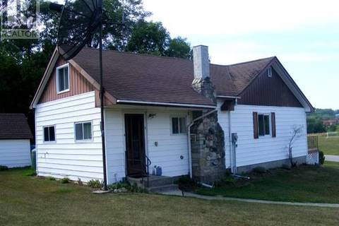 House for sale at 1 Agnes St Gore Bay Ontario - MLS: 2074065