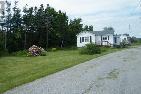 House for sale at 1 Alexander Dr Stephenville Crossing Newfoundland - MLS: 1179723