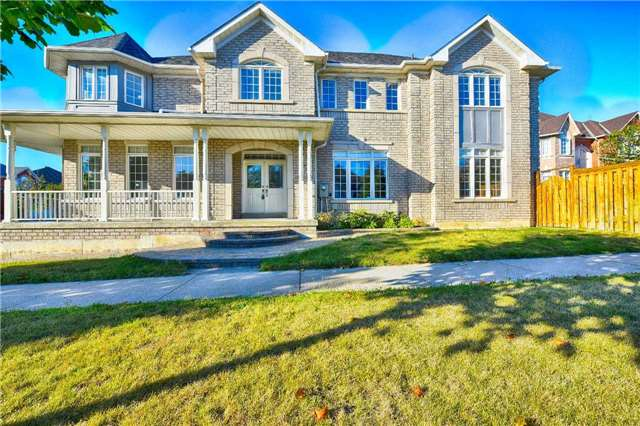 For Sale: 1 Alpine Crescent, Richmond Hill, ON | 4 Bed, 5 Bath House for $1,650,000. See 19 photos!