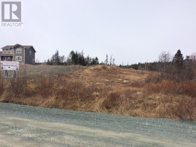 For Sale: 1 And 2 Snows Pond Road, North River, PE Home for $59,900. See 8 photos!