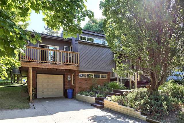 Sold: 1 Armstrong Crescent, Grey Highlands, ON