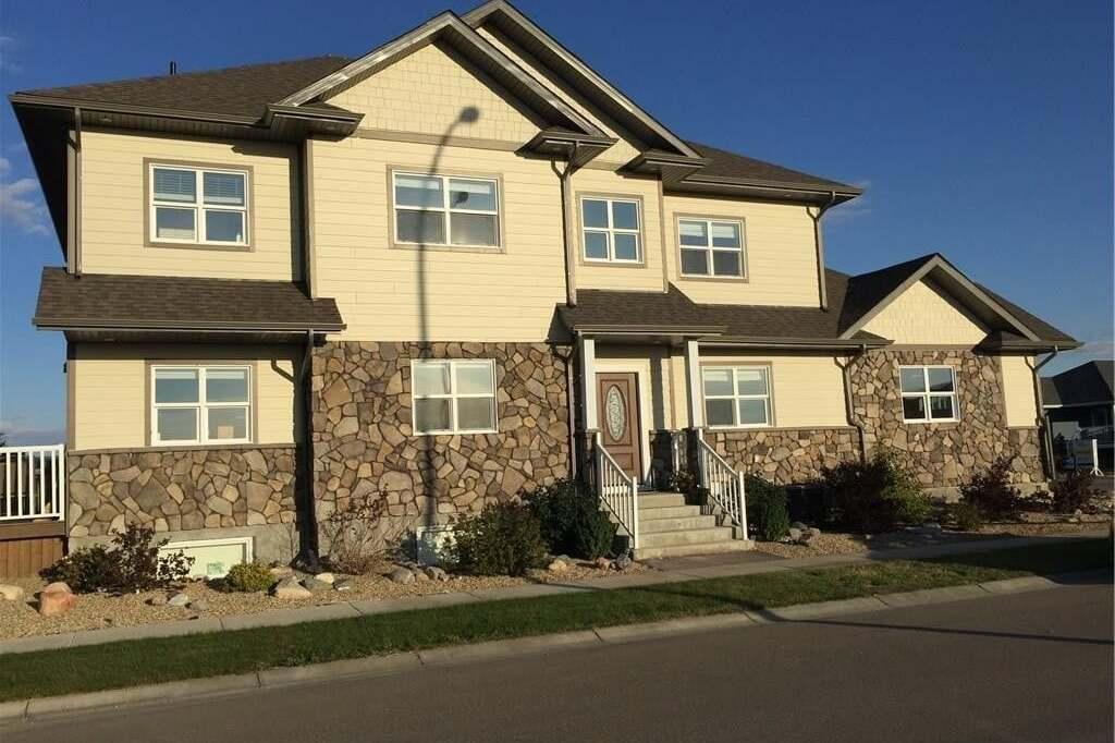 House for sale at 1 Aspen Pl Humboldt Saskatchewan - MLS: SK810266