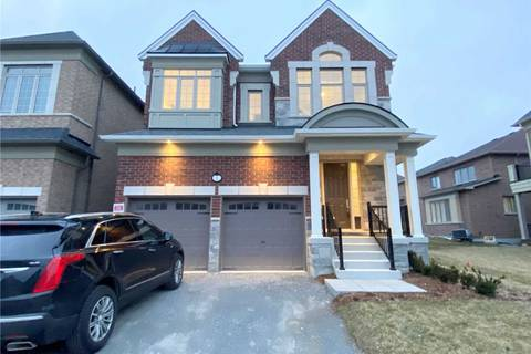 House for sale at 1 Audubon St Whitby Ontario - MLS: E4728828