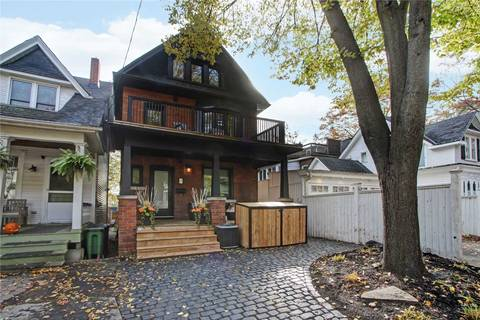 1 Balmy Avenue, Toronto | Image 1