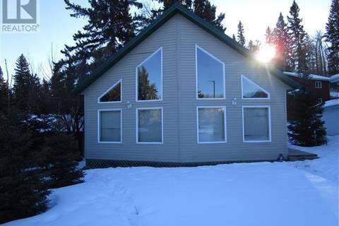 House for sale at 1 Barrier Ln Barrier Valley Rm No. 397 Saskatchewan - MLS: SK785536