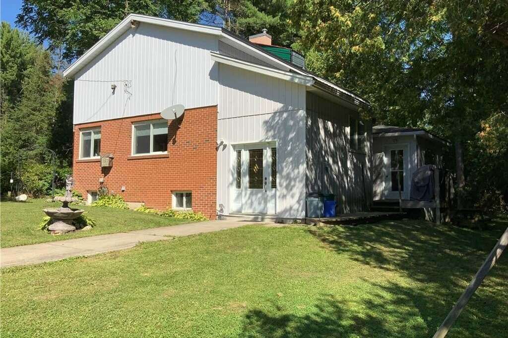 House for sale at 1 Beaumont Ct Tiny Ontario - MLS: 258322