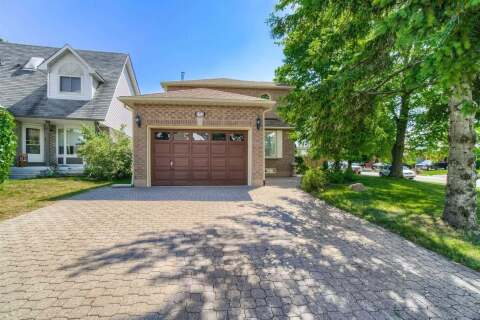 House for sale at 1 Beechnut Cres Clarington Ontario - MLS: E4859435