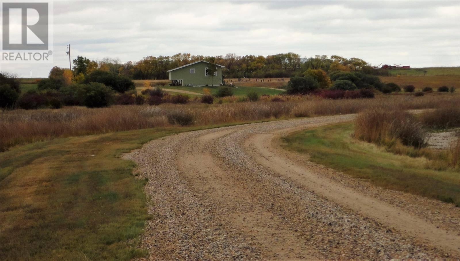 House for sale at 1 Bel Air Ln Blucher Rm No. 343 Saskatchewan - MLS: SK768849