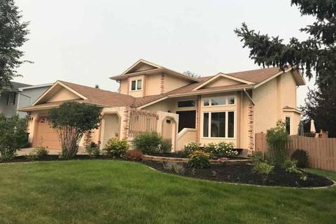 House for sale at 1 Bienert Ct Leduc Alberta - MLS: E4149101