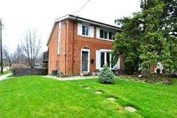 Townhouse for sale at 1 Billington Cres Toronto Ontario - MLS: C4445429