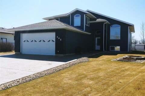 House for sale at 1 Birch Pl Porcupine Plain Saskatchewan - MLS: SK814859
