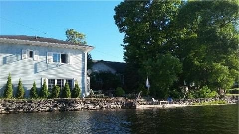 Sold: 1 Bolton Street, Kawartha Lakes, ON