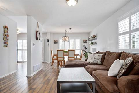 1 Booth Lane, Barrie | Image 2