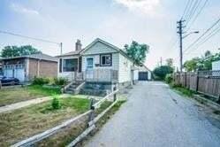 House for rent at 1 Boyce- Main Flr Ave Toronto Ontario - MLS: E4935253