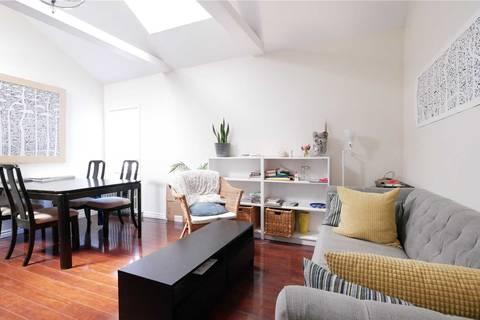 House for rent at 1 Bracebridge Ave Toronto Ontario - MLS: E4460548