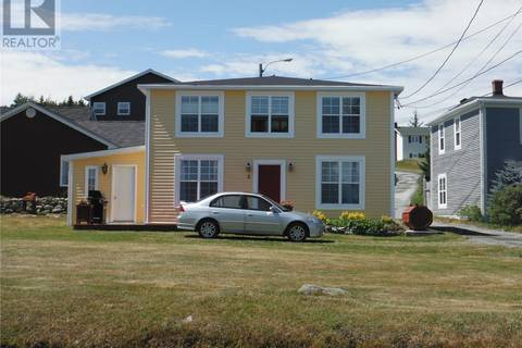 House for sale at 1 Braggs Ln Pouch Cove Newfoundland - MLS: 1197298