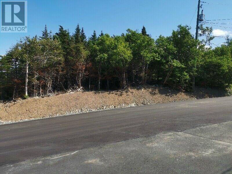 Residential property for sale at 1 Brandywind Pl St. Thomas Line Newfoundland - MLS: 1205684