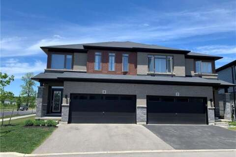 House for sale at 1 Burley Ln Ancaster Ontario - MLS: 30808020
