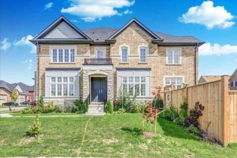 House for sale at 1 Butson Cres Clarington Ontario - MLS: E4914679