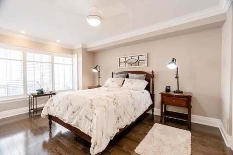 Condo for sale at 1 Calverley Dr King Ontario - MLS: N4788544