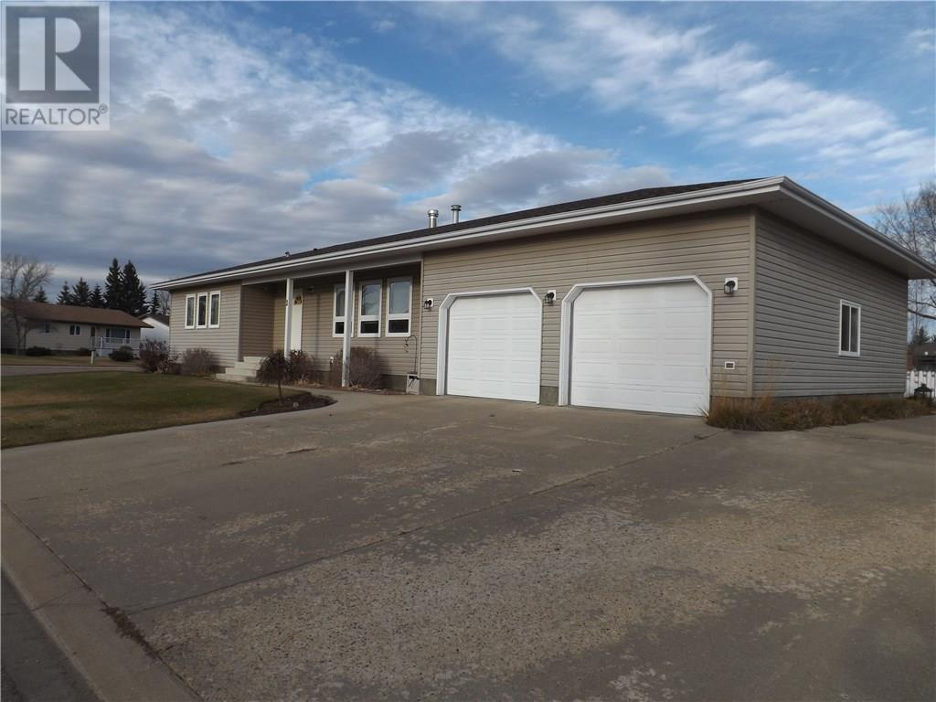 Removed: 1 Canary Crescent, Sedgewick, AB - Removed on 2019-03-02 04:18:11