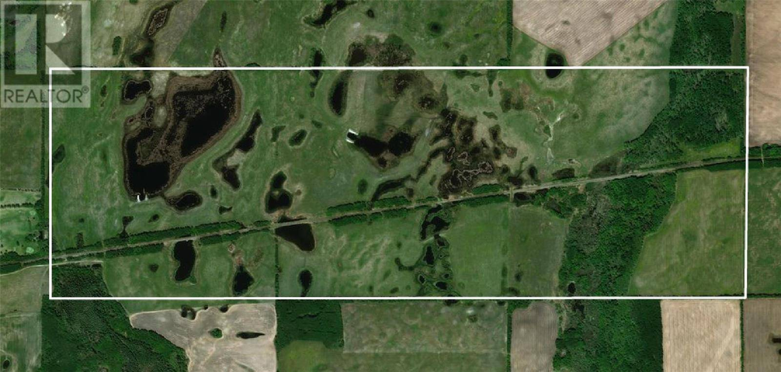Residential property for sale at 1 Canwood 3 Of Pasture  Canwood Rm No. 494 Saskatchewan - MLS: SK793221