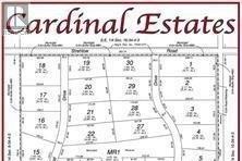 Home for sale at 1 Cardinal Dr Dundurn Rm No. 314 Saskatchewan - MLS: SK817816