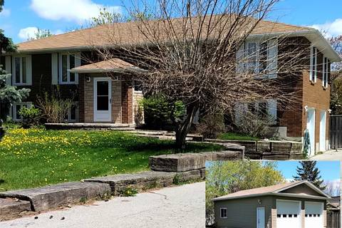House for sale at 1 Carlan Dr Scugog Ontario - MLS: E4460687