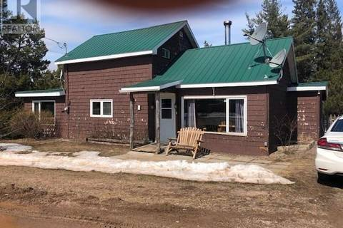House for sale at 1 Carr Rd Havelock New Brunswick - MLS: M122035