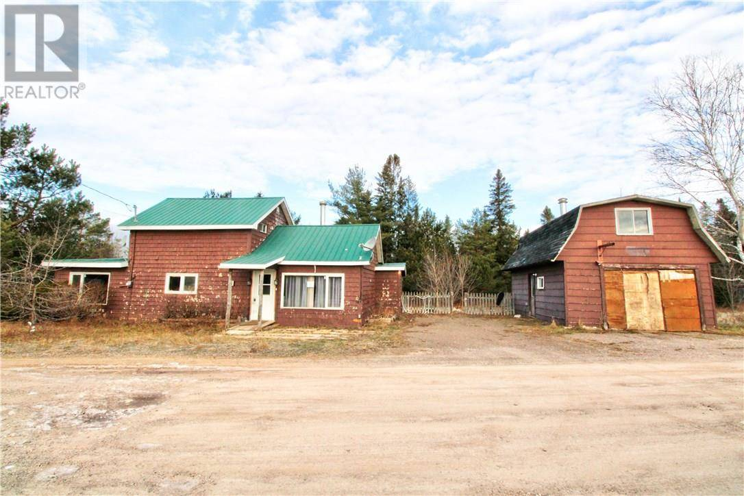 House for sale at 1 Carr Rd Havelock New Brunswick - MLS: M126582