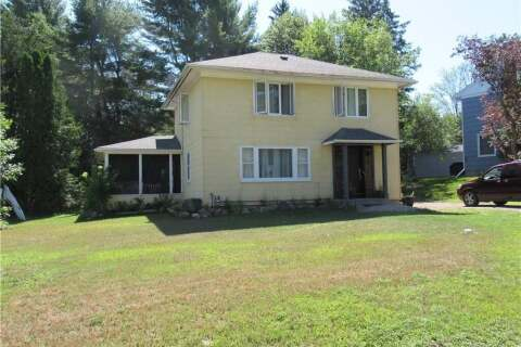 House for sale at 1 Cartier Circ Deep River Ontario - MLS: 1179716
