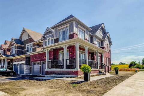 House for sale at 1 Casserley Cres New Tecumseth Ontario - MLS: N4898928