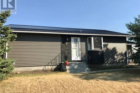 House for sale at 1 Cedar Cres Drumheller Alberta - MLS: SC0090603