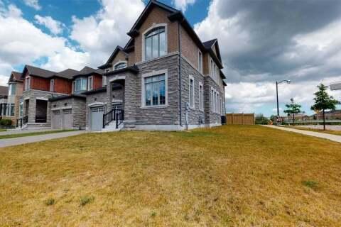 House for sale at 1 Cedarpoint Ct Vaughan Ontario - MLS: N4851206