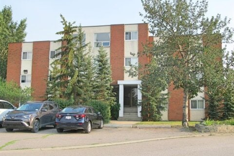 Condo for sale at 1 Chinook Cres Claresholm Alberta - MLS: A1015199