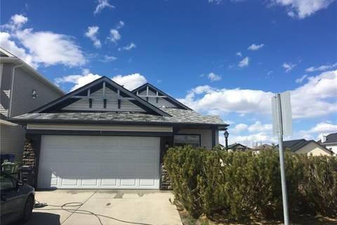 House for sale at 1 Cimarron Park By Okotoks Alberta - MLS: C4239323