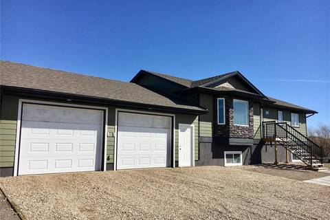 House for sale at 1 Clement Rd Lanigan Saskatchewan - MLS: SK805220