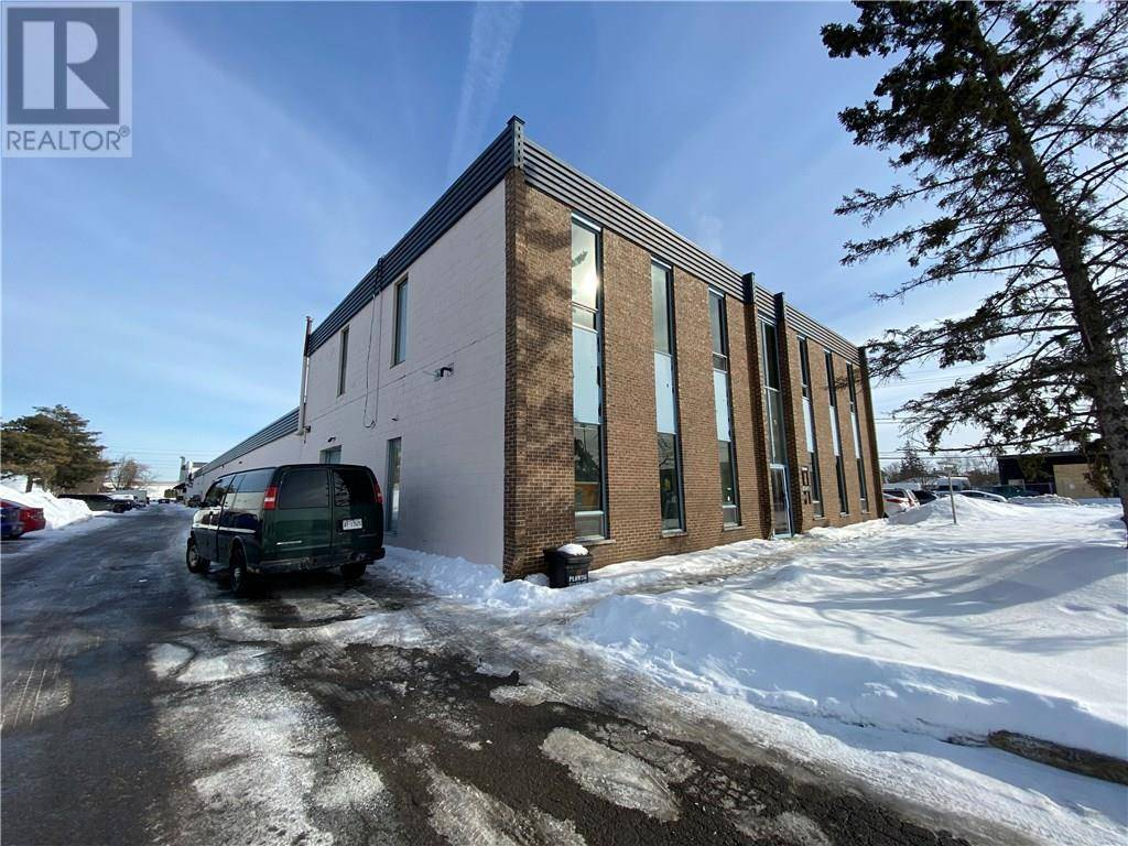 Commercial property for lease at 1 Cleopatra Dr Ottawa Ontario - MLS: 1180263