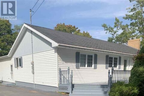 House for sale at 1 Community St O'leary Prince Edward Island - MLS: 202022247