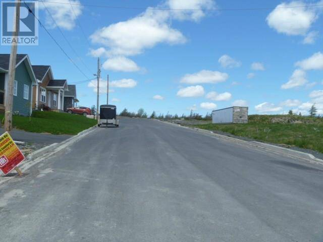 Home for sale at 1 Coral Ht Carbonear Newfoundland - MLS: 1212839