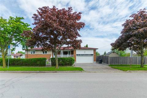 House for sale at 1 Corinthian Blvd Toronto Ontario - MLS: E4471817
